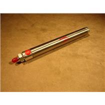 Bimba SR-097-DV-PH Stainless Steel  Pneumatic Air Cylinder