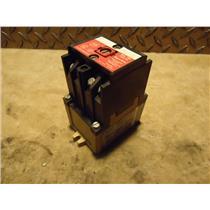 Allen-Bradley 700-PK400A1 Master Control AC Relay