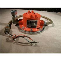 Fenwal 32-090018-003 Explosion Detector