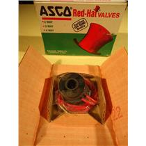 ASCO 059-216-1-0 Valve Repair Kit, *NIB*
