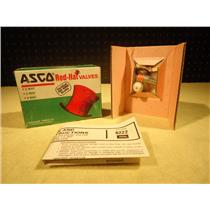 ASCO 164319 Valve Repair Kit, *NIB*