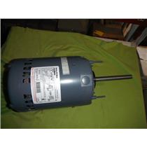 A.O. SMITH 8-177432-02, 1/2 HP ELECTRIC MOTOR #253
