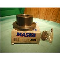 MASKA SFX1-11/16, TAPERED QD BUSHING
