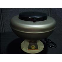 DAMON IEC CENTRIFUGE WITH ROTOR  *AS IS*