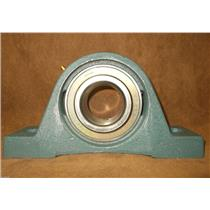 "AMI  2""  Set Screw Locking Low Base Pillow Block Unit Part No.UCLP211-32C4HR5"