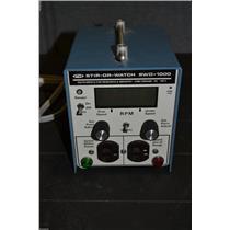 STIR-OR-WATCH SWD-1000 USED