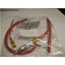 CRONATRON BLAZE OUT ARRESTOR DEMO KIT   PART# C-897