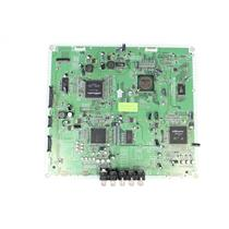 Sylvania SRPD442 Digital CBA 0ESA05882