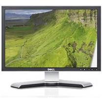 "Dell UltraSharp 2208WFP 22\"" Widescreen LCD Monitor"