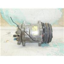 Boaters' Resale Shop of Tx 1308 0101.29 SANDEN AC COMPRESSOR MODEL S9285U