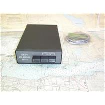 Boaters' Resale Shop of TX 1403 1102.04 SEA ALARM 100 WITH WIRING