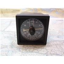 Boaters' Resale Shop of Tx 1402 2054.02 NECO MARINE SHIPS HEAD INDICATOR(8401RX)