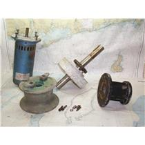 Boaters' Resale Shop of Tx 1406 0740.01 BOSTON GEAR SERIES 300 WINDLASS PARTS