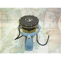 Boaters' Resale Shop of Tx 1402 2054.01 NECO MARINE TRANSMITTING COMPASS (NM 3)