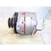 Boaters' Resale Shop of Tx 13022534.01 BALMAR MODEL 9100 ALTERNATOR (24 VOLTS)