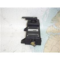 Boaters' Resale Shop of Tx 1403 0002.77 SHARP AUTO PILOT E45 RUDDER FEEDBACK