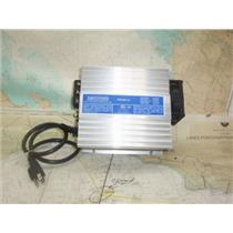 Boaters' Resale Shop of Tx 1308 1050.63 AMPLE POWER PSC45-12 BATTERY CHARGER