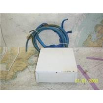 Boaters Resale Shop of TX 1308 0105.10 POLAR BAY 5OOO BTU ELECTRONICS BOX ONLY