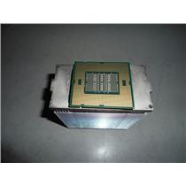 HP DL580 G7 Intel Xeon X7542 2.66GHZ 6-CORE 18MB 130W Processor Kit 588156-B21