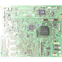 HITACHI MAIN DIGITAL BOARD JA08214