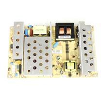 Hannspree HSG1102 Power Supply PA-4271-01UN-LF