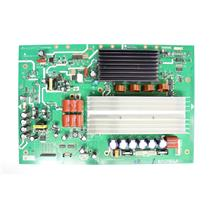 LG 50PC5D-UC AUSBLHR YSUS EBR38448902