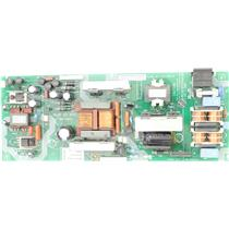 PHILIPS 26PF9966/37 POWER SUPPLY 312213332716
