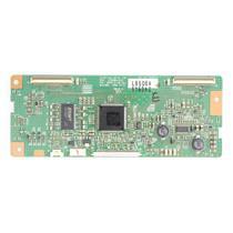 LG 32LC7D-UB T-Con Board 6871L-1153D