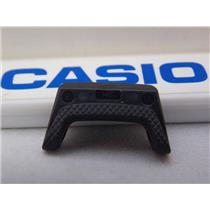 Casio Watch Parts 12H PAW-500T,-1300,PRW-1300T,Prg-110T.Lug- Attaching end piece