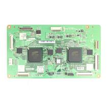Samsung FPT5084X/XAA T-CON Board BN96-06815A