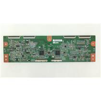 Insignia NS-55L780A12 T-Con Board 55.54T01.C11