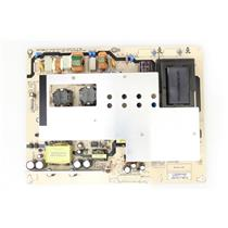 Sanyo DP46819 Power Supply 1AV4U20C38800
