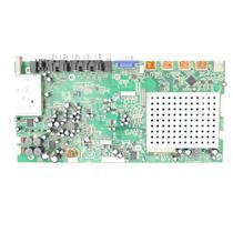SCEPTRE X46BV-1080P MAIN BOARD ETV5382