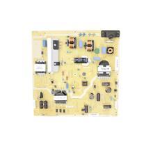 JVC EM48FTR POWER SUPPLY 0500-0614-0450