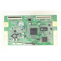 Samsung 460DR T-Con Board LJ94-03562C
