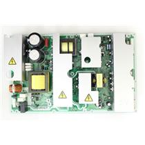 Hitachi 42HDX62 Power Supply HA01575