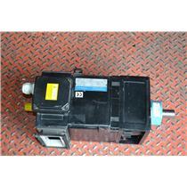 Gerit Trasmission Servo Motor 9000 RPM with Sick Stegmann hg900-5k900dlck0f0