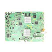 Mitsubishi LT-40133 Main Board 921C549001