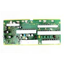 Panasonic TC-P65S2 SC Board TXNSC1MAUU