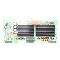 LG 50PY3DF-UA ZSUS BOARD EBR35758301