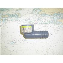 Boaters' Resale Shop Of Tx 1.03 FITTING PART # 353506