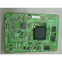 HITACHI P50S601 FC8 BOARD JA08693