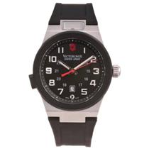 Victorinox Swiss Army Men's 241131.Night Vision II. Flashlight (continuous light, signal and strobe