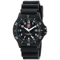 Luminox Men's L3051 EVO Navy SEAL Colormark Watch