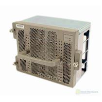 Cisco N7K-C7010-FAN-F 10-Slot Fabric Fan Tray for Nexus 7000 N7K-C7010 Switch