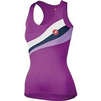 Castelli Gisele Top Cycling Women's