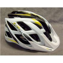 Scott Spunto Children's Helmet