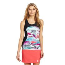 Skirt Sports Multi Sport Tank Top