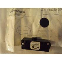 AMANA SPEED QUEEN WASHER 40035001 27001095 Switch, Lid   NEW IN BAG