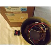 MAYTAG GARBAGE DISPOSAL 800199 Stator With Relay  NEW IN BOX
